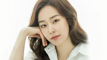 Seo HyunJin Profile: Actress From 'Another Miss Oh' To 'The Beauty Inside'