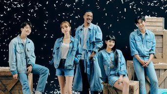 3 Reasons To Look Forward To Netflix K-Drama 'So Not Worth It'