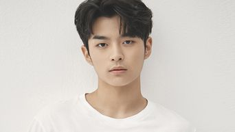 Son SangYeon Profile: Acting Career From Child Actor To 'Racket Boys'