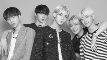 5 B-Sides Of CIX That You Should Listen To