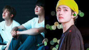 These Are Some Of The Most Heartbreaking Things K-Pop Idols Have Said