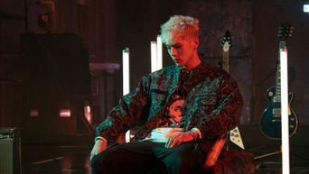 KARD's BM Projects Pain Onto Art In Latest Solo Release 'Broken Me'