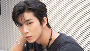 Kpopmap Weekly: Most Popular Idols On Kpopmap – 1st Week Of June