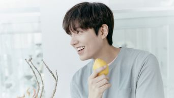 Lee MinHo's 12th Recruitment For Global Official Fan Club MINOZ Is Now Open