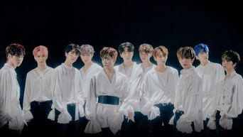 Which OMEGA X Member Do You Like The Most?