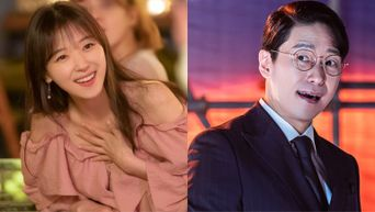 5 K-Drama Characters Who Stressed Us Out