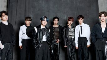 UP10TION Wants To Make A 'CONNECTION' With You For Upcoming Comeback