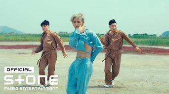 KIM WOOJIN - 'Still Dream' MV