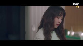 Yang DaIl - 'Falling Flower' MV ('You Are My Spring' OST Part 5 MV)