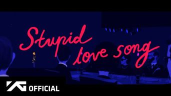 AKMU - 'Stupid love song' (with Crush) OFFICIAL VIDEO