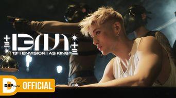 BM - '13IVI' Official MV