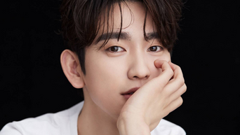 A Look At GOT7's JinYoung's Evolution As A K-Drama Actor