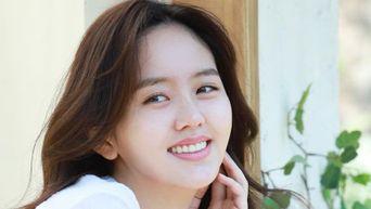 Get To Know Top Actress Kim SoHyun