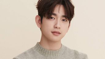 GOT7's JinYoung Profile: GOT7 Member & Actor From 'He Is Psychometric' To 'The Devil Judge'