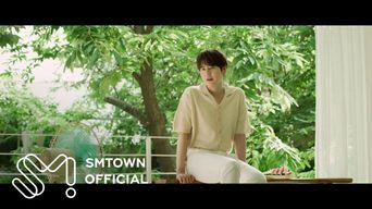 KYUHYUN 'Together' MV
