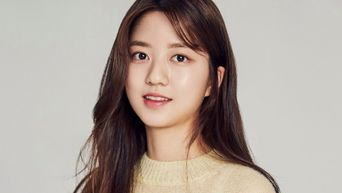 Kim HyeonSoo Profile: A Beautiful Actress From 'My Love from The Star' To 'The Penthouse' Series