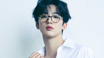 WEi's Kim YoHan Profile: Acting-Dol From 'A Love So Beautiful' To 'School 2021'