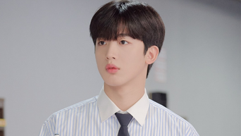 4 Reasons To Look Forward To WEi's Kim YoHan's Acting In 'School 2021'