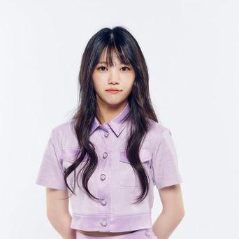 Kitajima Yuna