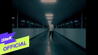 [MV] Colde - 'When Dawn Comes Again (Feat. BAEKHYUN)'