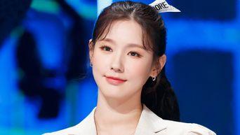 Top 10 Most Beautiful Female Idols According To Kpopmap Readers (July 2021)