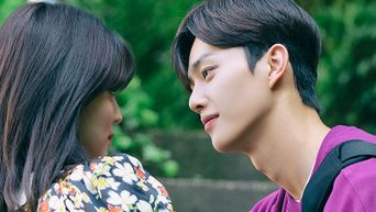 [UPDATE] K-Drama 'Nevertheless,' Currently Ranked 7th Most Popular TV Show On Netflix Worldwide