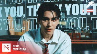 SF9's Yoo TaeYang (Feat. HwiYoung) - 'Peaches' (Justin Bieber Feat. Daniel Caesar, Giveon) Cover Ver.