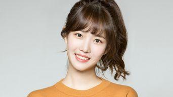 Yang HyeJi Profile: A New Actress From 'Secret Crushes: Season 2' To 'Nevertheless,'
