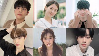 'Best Mistake 3' (2021 Web Drama): Cast & Summary