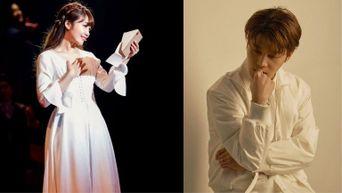 Top 10 Vocalists In K-Pop With The Best Live Vocals