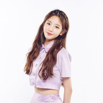 Cho HaEun