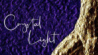 Korean Artist Ki-Jung Releases Illuminating Dark-pop Track 'Crystal Light'