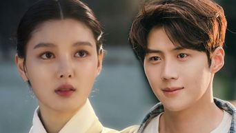 Top 4 K-Dramas To Have On Your Watchlist This August 2021