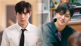 10 Most Searched Dramas In Korea (Based On July 2 Data)