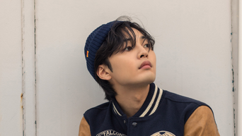 3 Things You Didn't Know About Rising Actor Kim MinJae