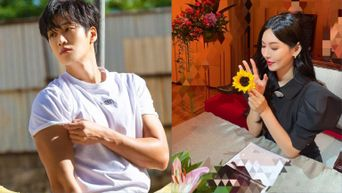 5 K-Drama Actors Who Played Villains But Are The Sweetest In Real Life