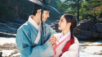 10 Most Searched Dramas In Korea (Based On August 31 Data)