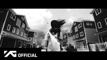 AKMU - 'NEXT EPISODE' Official Video List