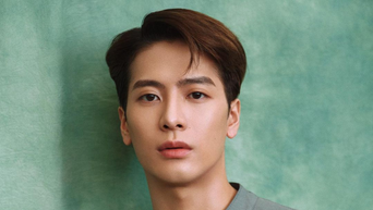 GOT7's Jackson Wang Proves That He Is A Creative King