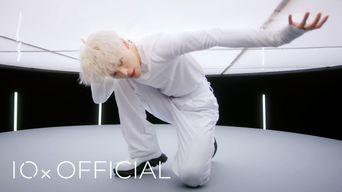 KIM WOOJIN - 'Ready Now' Official MV