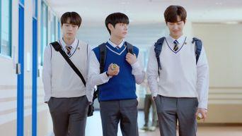 4 Ways Korean BL Can Be Better