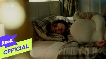 [MV] Baek AYeon - 'Stay with me'