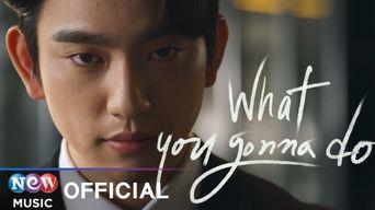 [MV] Zeenan - 'What you gonna do'   'The Devil Judge' OST