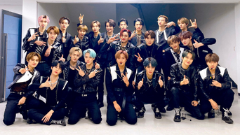 Why You Should Follow Each NCT Member On Instagram