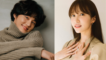 3 Reasons To Look Forward To 'You Raise Me Up' Starring Yoon ShiYoon And EXID's Hani