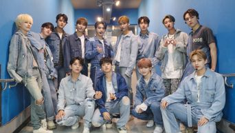Exclusive Review: 5th Fan Meeting 'SEVENTEEN In CARAT LAND'