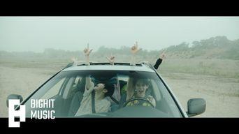 TXT - 'LO$ER=LO♡ER' Official MV
