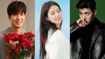 The Heirs Cast: Where Are They Now?