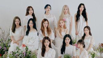Upcoming K-Pop Comeback & Debut Schedule Lineup In September 2021