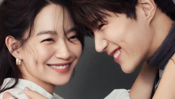These Are The Top 10 tvN Dramas With The Highest Premiere Ratings Ever